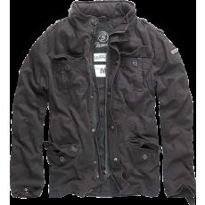 23c93fa921 Férfi kabát, dzseki vásárlás #146 - és más Férfi kabátok, dzsekik ...
