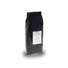Brando Caffe 1 kg koffeinmentes arabica szemes kávé kávé