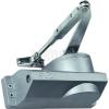Brano K 204/14 karos ajtócsukó / ajtó behúzó 42-70 kg-ig