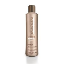 BRASIL CACAU Extreme Repair 1 Shampoo  300 ml (Sampon töredezett hajra.) sampon