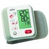 Braun Braun csuklós vérnyomásmérő BBP 2000CEME