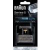 Braun CombiPack 51S Szita-kés