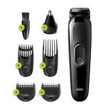 Braun MGK3220 hajvágó
