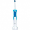Braun Oral-B D12.513S Vitality Sensitive clean elektromos fogkefe