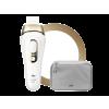 Braun SILK-EXPERT IPL PL5014