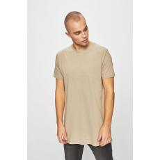 Brave Soul - T-shirt - bézs - 1557285-bézs