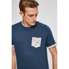 Brave Soul - T-shirt - kék - 1262836-kék