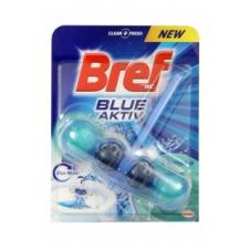 BREF Blue Aktív Eucalyptus (vízszínezős) higiéniai papíráru