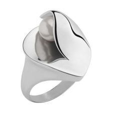 Breil Nőigyűrű Breil TJ0904 (15) gyűrű