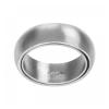 Breil Unisex gyűrű Breil BJ0042 20 mm