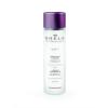 Brelil Biotreatement Soft folyékony kristályfény, 50 ml