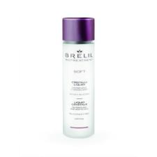 Brelil Biotreatement Soft folyékony kristályfény, 50 ml hajápoló szer