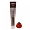 Brelil Colorianne Prestige hajfesték 7/66 intenzív vöröses szőke 100 ml