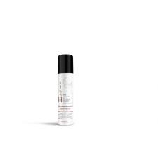 Brelil Hair BB Powder 100 ml - Száraz dúsító hatású hajtőemelő hajformázó