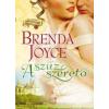 Brenda Joyce A SZŰZ SZERETŐ