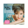 Brenda Lee The Very Best Of (CD)