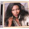 Brenda Russell Two Eyes - Remastered & Expanded Edition (CD)