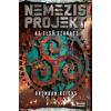 Brendan Reichs Nemezis projekt - Az első szakasz