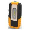 Brennenstuhl LED-es újratölthető kézilámpa, USB töltős