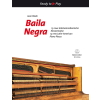 Bärenreiter 13 new Latin-American Piano Pieces