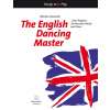 Bärenreiter The English Dancing Master for Recorder and Piano