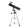 Bresser Bresser National Geographic 76/700 EQ teleszkóp