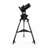 Bresser Bresser National Geographic 90/1250 GOTO teleszkóp