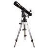 Bresser Bresser National Geographic 90/900 EQ3 teleszkóp