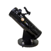 Bresser Bresser National Geographic Dob 114/500 teleszkóp