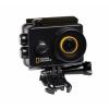 Bresser Bresser National Geographic Full HD Wi-Fi Explorer 2 Action kamera