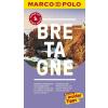 Bretagne - Marco Polo Reiseführer