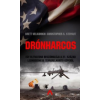 Brett Velicovich, Christopher S. Stewart Drónharcos