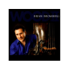 Brian Bromberg Wood II (CD)