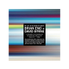 Brian Eno & David Byrne My Life In The Bush Of Ghosts (CD)