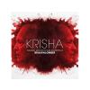 Brian McOmber Krisha - Original Motion Picture Soundtrack (CD)