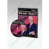 Brian Tracy - Az önbizalom hatalma 1. rész