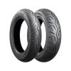 BRIDGESTONE 150/80-15 70H Bridgestone EXEDRA MAX TT DOT2016 70[H]