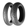 BRIDGESTONE 160/60R18 70W Bridgestone T30 EVO TL DOT2016 70[W]