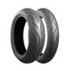 BRIDGESTONE 200/55R17 78W Bridgestone S20 EVO TL DOT2016 78[W]
