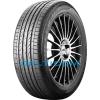 BRIDGESTONE Dueler H/P Sport ( 255/50 R19 103V BSW )