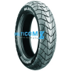 BRIDGESTONE ML50 ( 120/90-10 TL 56J )