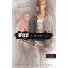 Brigid Kemmerer Spirit - Szellem
