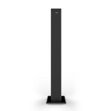 Brigmton Bluetooth Hifi Torony BRIGMTON BTW-60-N 60W USB / NFC Fekete hangszóró