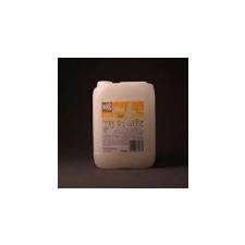 Brilliance Brilliance ® Tej és méz krémszappan- 5L szappan