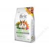 Brit Animals Adult nyúl eledel 300 g