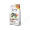 Brit Animals csincsilla eledel 300 g