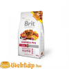 Brit Animals Tengerimalac eledel 0.3kg