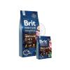 Brit Brit Premium by Nature Light 15 kg