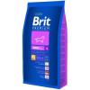 Brit Brit premium Small Breed Adult 8kg