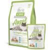 Brit Care Cat Angel I'm Delighted Senior – Chicken & Rice 400g